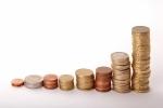 ARALAR: Ekonomia - Economía